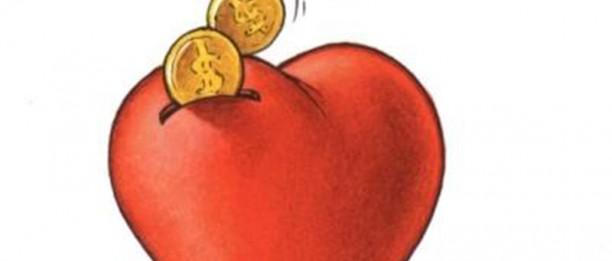 money-heart-612x261